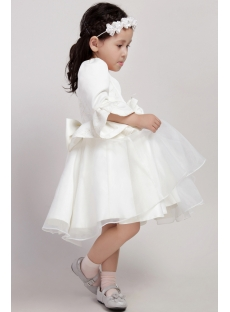images/201306/small/Western-Flower-Girl-Dresses-with-Sleeves-2438-1627-s-1-1370424420.jpg
