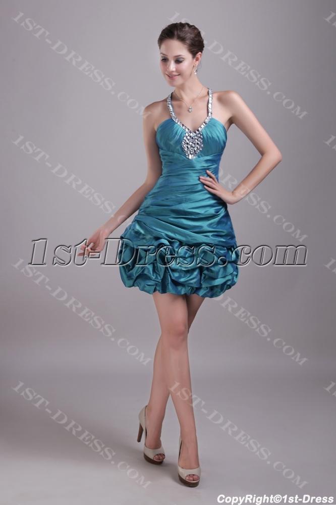 images/201306/big/2012-Hunter-Green-Middle-School-Graduation-Dresses-1397-1532-b-1-1370249478.jpg