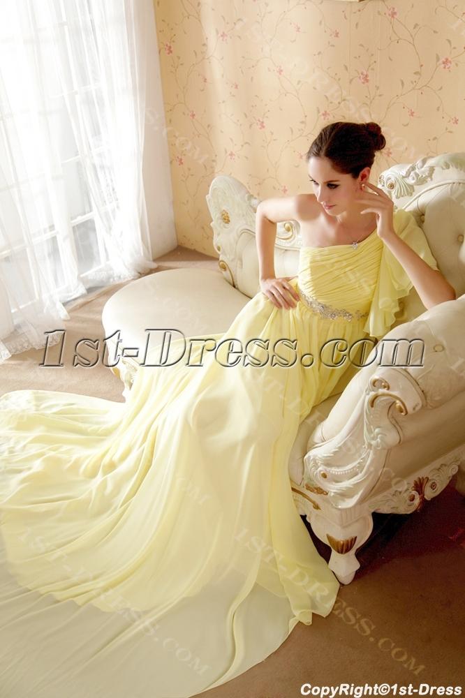 images/201306/big/2012-Yellow-Prom-Dresses-Long-with-Detachable-Train-1866-b-1-1371120471.jpg