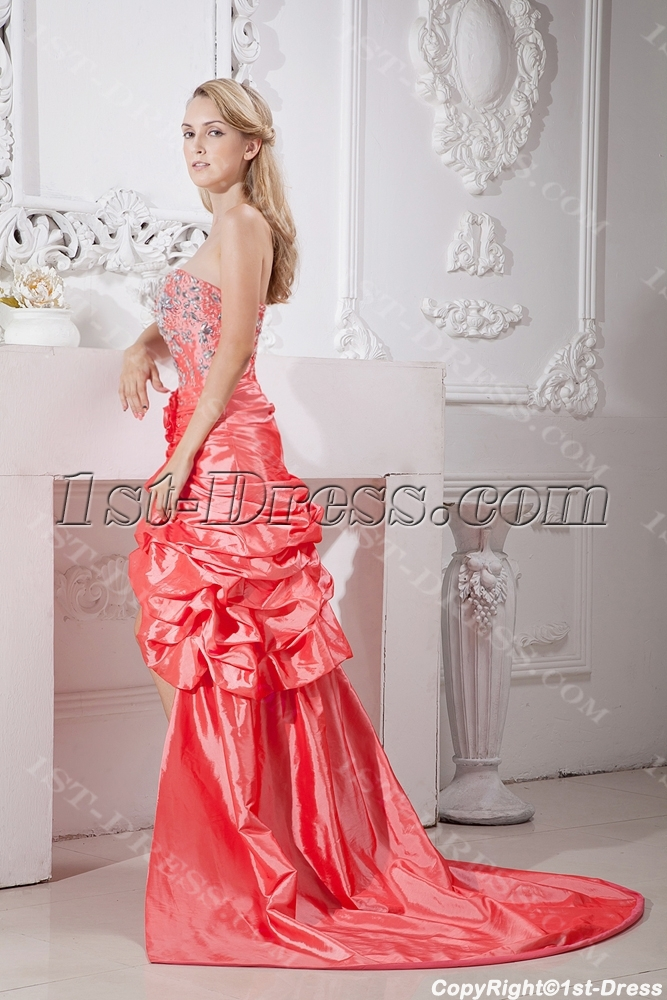 images/201306/big/2013-Best-Quinceanera-Dress-with-Train-1984-b-1-1371739642.jpg