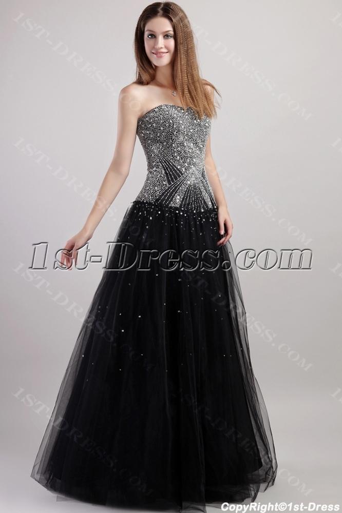 images/201306/big/2013-Luxury-Black-Quinceanera-Dresses-1938-1543-b-1-1370256994.jpg