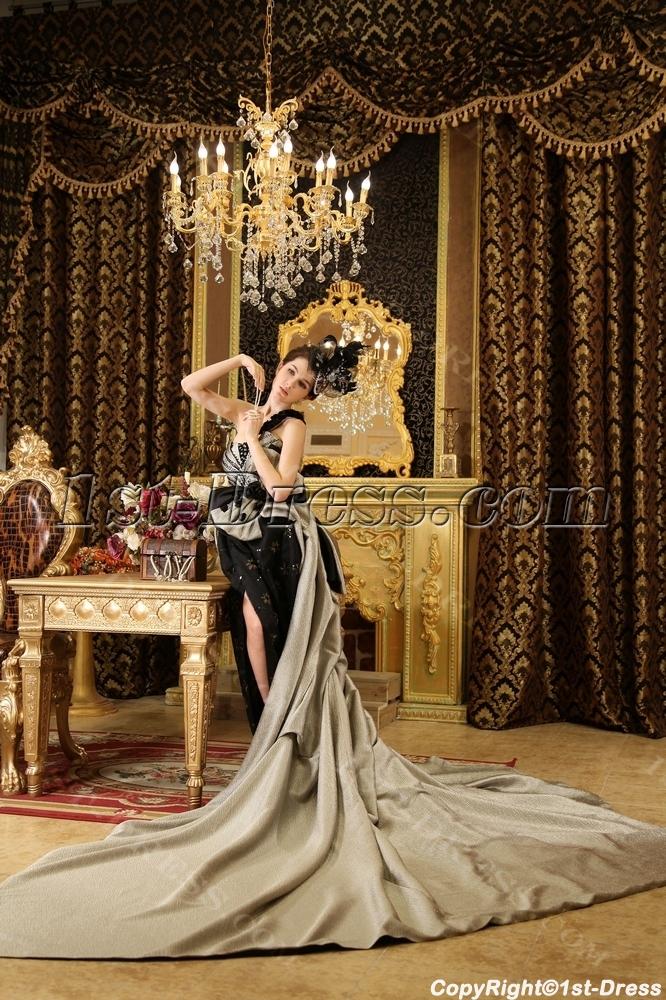 images/201306/big/2013-Style-Sheath---Column-Straps-Beading-Sleeveless-Floor-length-Elastic-Woven-Satin-Prom-Dresses---Evening-Dresses-H-147-2049-b-1-1371825095.jpg