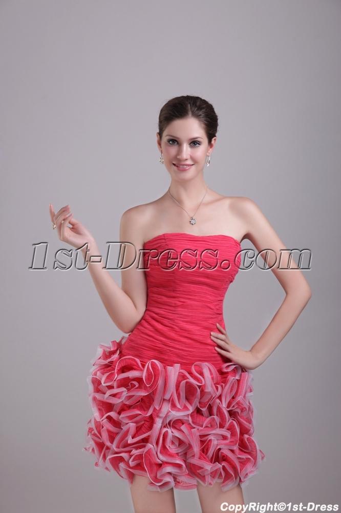 images/201306/big/2013-Sweet-Short-Ruffled-Quinceanera-Dresses-1286-1520-b-1-1370196709.jpg