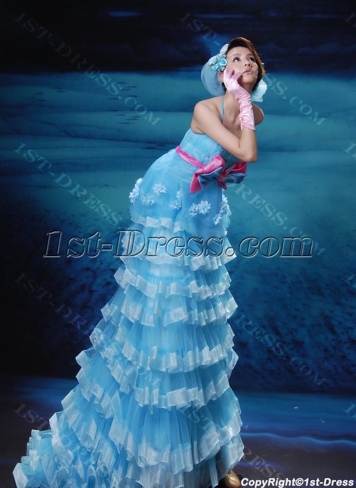images/201306/big/A-Line-Ball-Gown-Notched-Long---Floor-Length-Taffeta-Organza-Prom-Dress-H7081-2-1923-b-1-1371498338.jpg