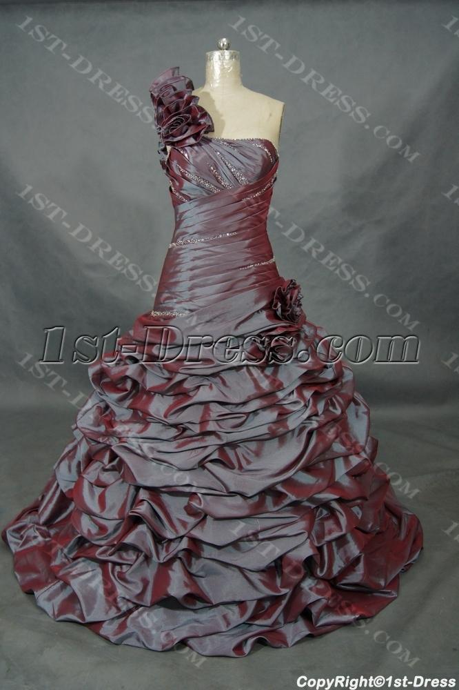 images/201306/big/A-Line-Ball-Gown-One-Shoulder-Natural-Waist-Non-Strapless-Taffeta-Wedding-Dress-01523-1808-b-1-1370812337.jpg