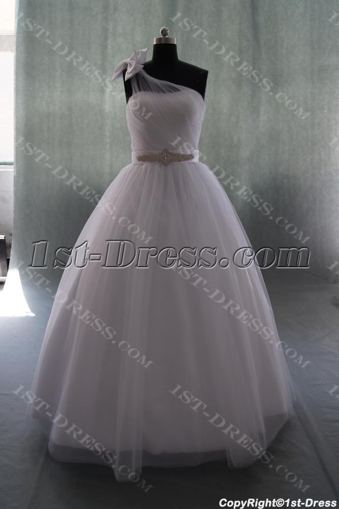 images/201306/big/A-Line-Ball-Gown-One-Shoulder-Natural-Waist-Satin-Wedding-Dress-04927-1714-b-1-1370545876.jpg