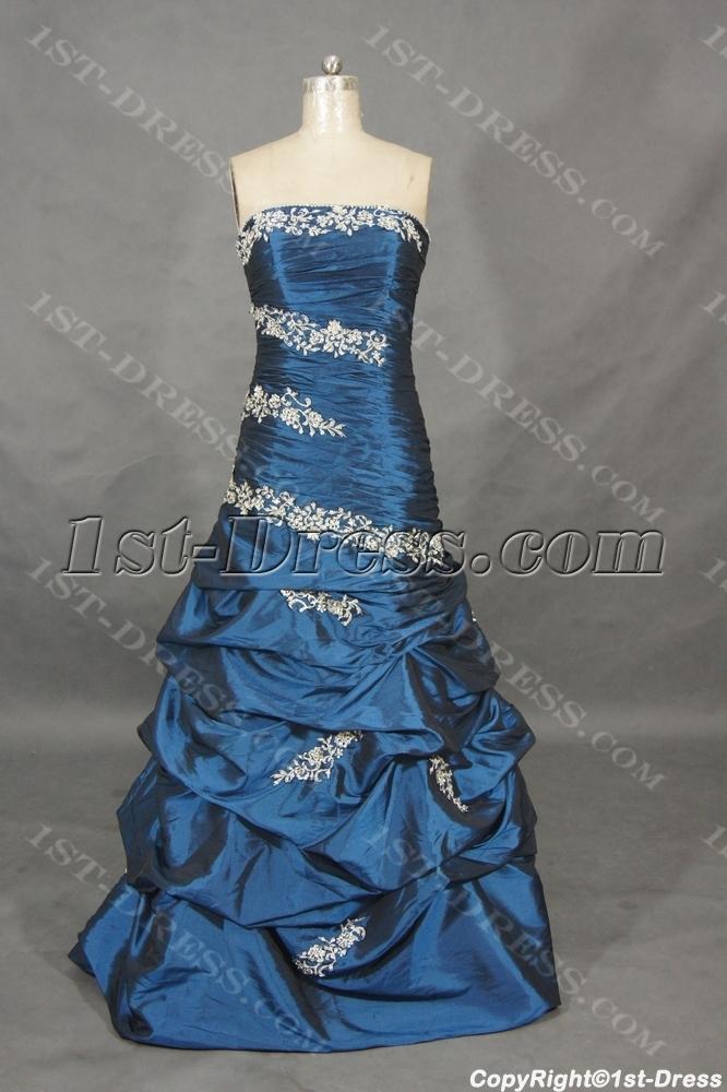 images/201306/big/A-Line-Ball-Gown-Strapless-Long---Floor-Length-Taffeta-Prom-Dress-01458-1797-b-1-1370809005.jpg