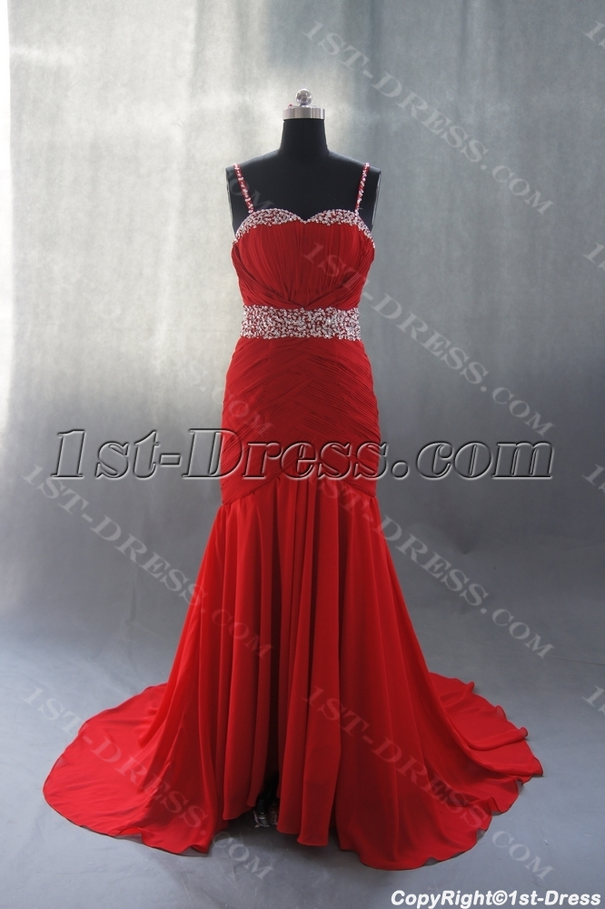 images/201306/big/A-Line-Halter-Sweetheart-Floor-Length-Silk-like-Satin-Evening-Dress-04375-1705-b-1-1370531892.jpg