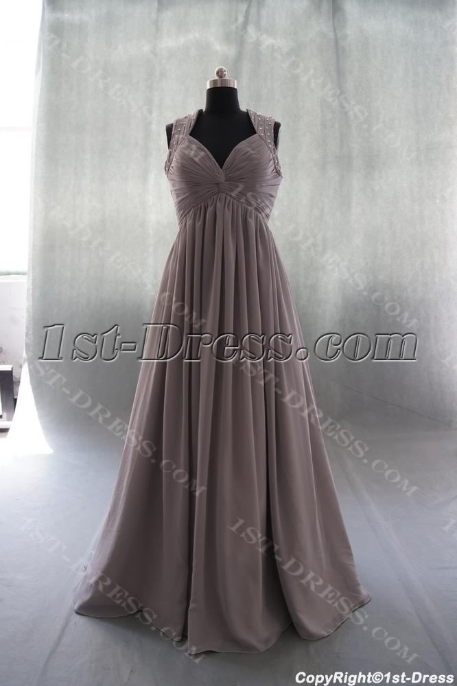 images/201306/big/A-Line-Halter-V-Neck-Chiffon-Elastic-Silk-like-Satin-Evening-Dress-04923-1710-b-1-1370536808.jpg