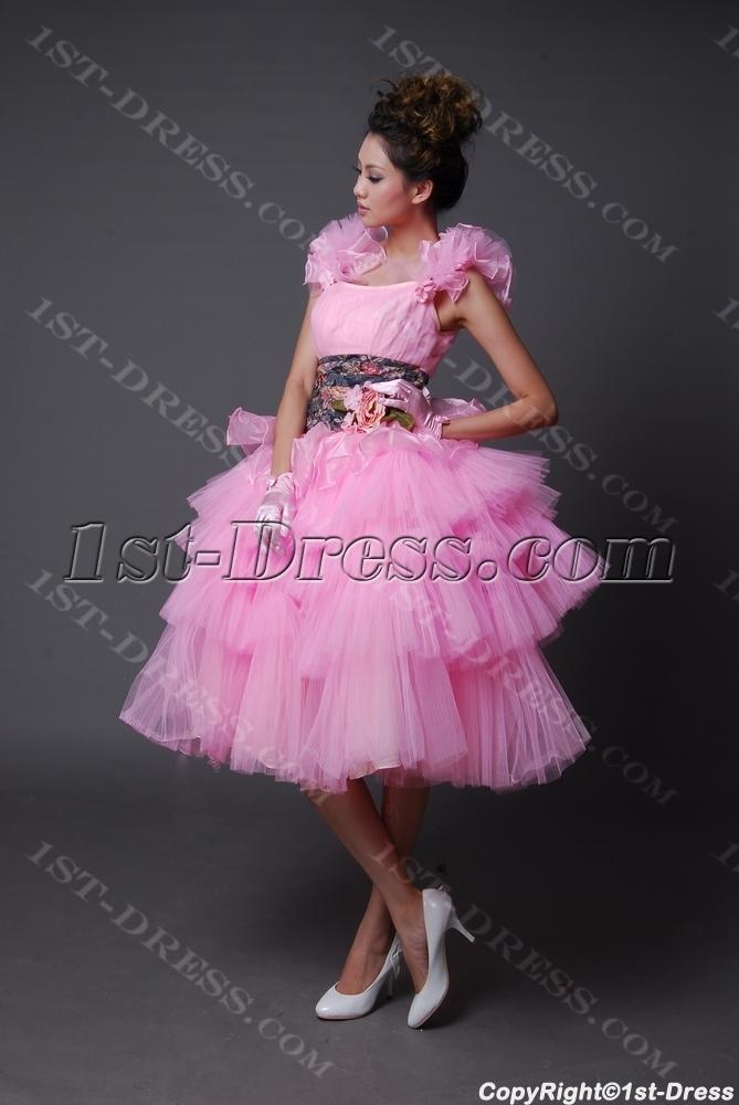 images/201306/big/A-Line-Jewel-Knee-Length-Satin-Graduation-Dress-2212-3-1911-b-1-1371310595.jpg