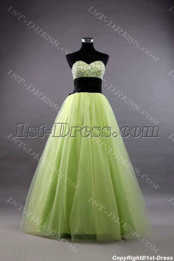 images/201306/big/A-Line-Princess-Strapless-Sweetheart-Long---Floor-Length-Satin-Tulle-Prom-Dress-1421-1841-b-1-1370949854.jpg