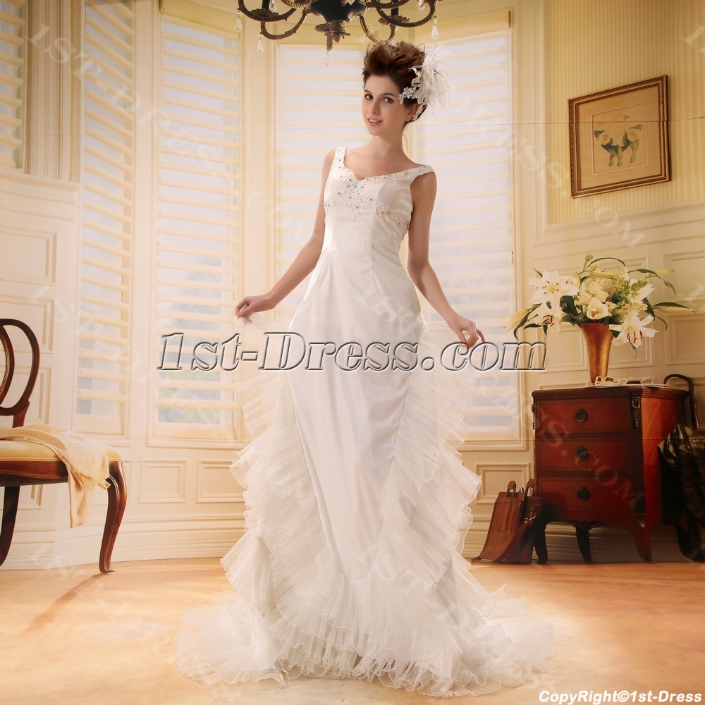 images/201306/big/A-Line-Princess-Sweetheart-Chapel-Train-Satin-Wedding-Dress-With-Ruffle-Beadwork-F-075-1945-b-1-1371591697.jpg