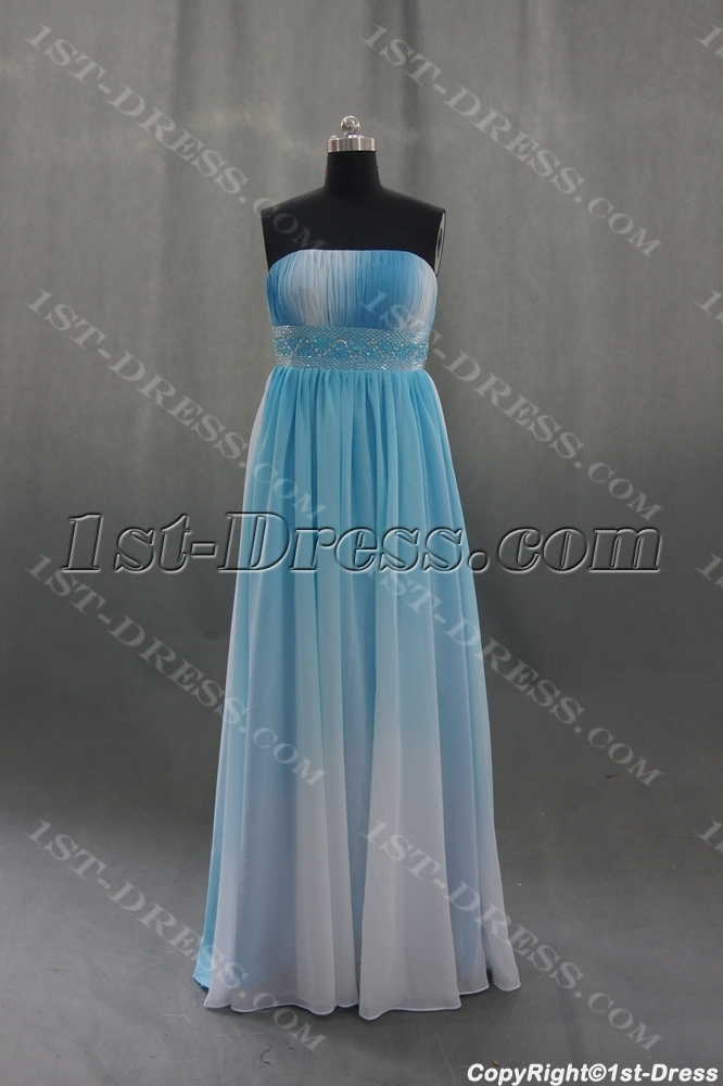 images/201306/big/A-Line-Strapless-Floor-Length-Chiffon-Elastic-Silk-like-Satin-Evening-Dress-04359-1703-b-1-1370530898.jpg