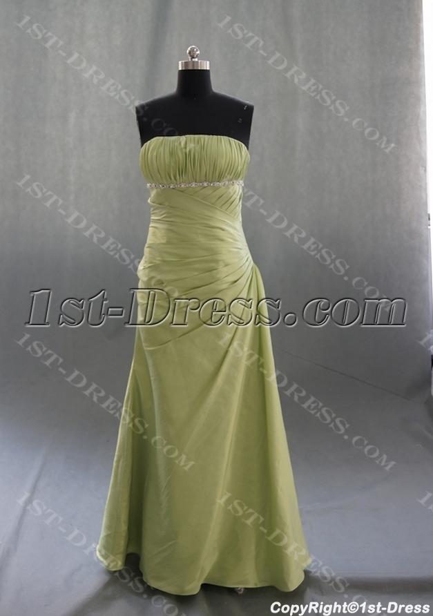 images/201306/big/A-Line-Strapless-Sweetheart-Floor-Length-Elastic-Taffeta-Prom-Dress-04944-1716-b-1-1370546929.jpg