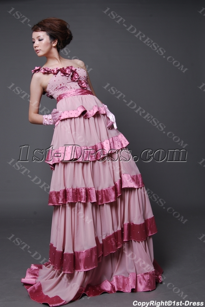 images/201306/big/A-Line-Strapless-Sweetheart-Long---Floor-Length-Chiffon-Elastic-Silk-like-Satin-Prom-Dress-H2231-1-1919-b-1-1371496970.jpg
