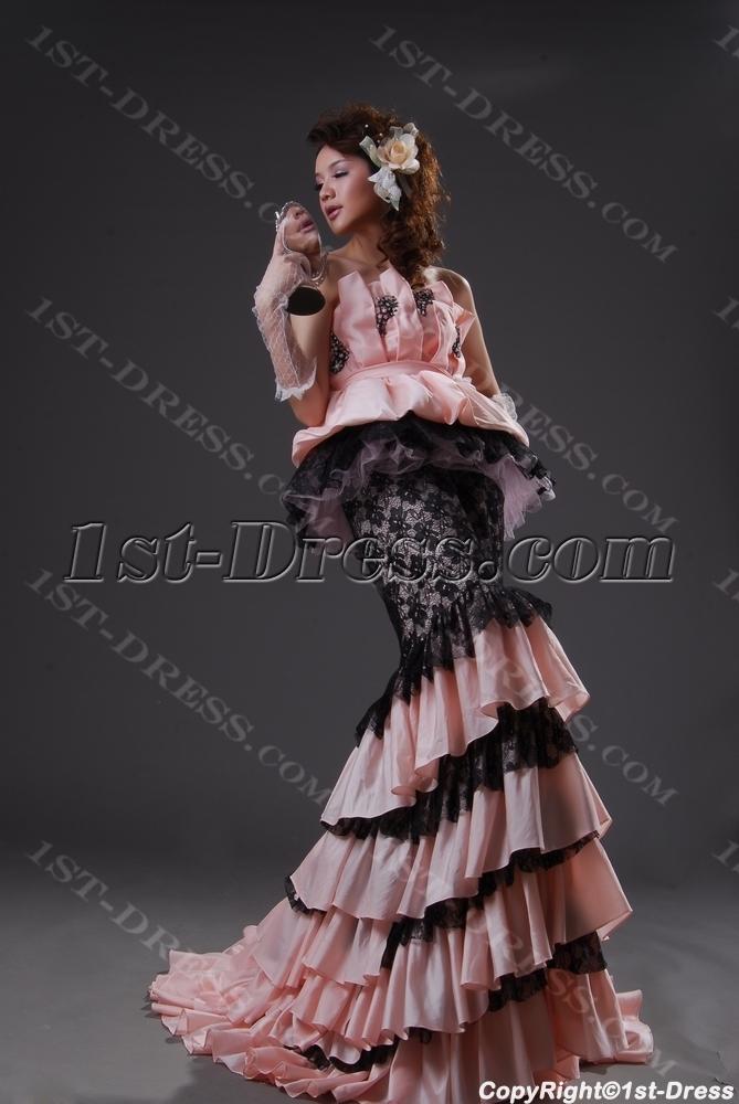 images/201306/big/A-Line-Strapless-Sweetheart-Long---Floor-Length-Taffeta-Prom-Dress-H2232-2-1920-b-1-1371497207.jpg