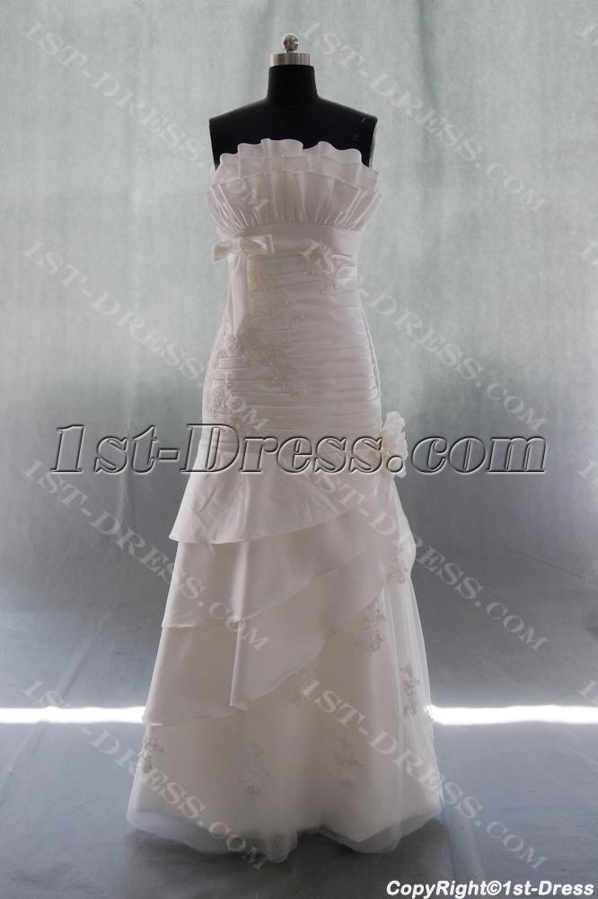 images/201306/big/A-Line-Strapless-Sweetheart-Natural-Waist-Taffeta-Wedding-Dress-04937-1715-b-1-1370546438.jpg