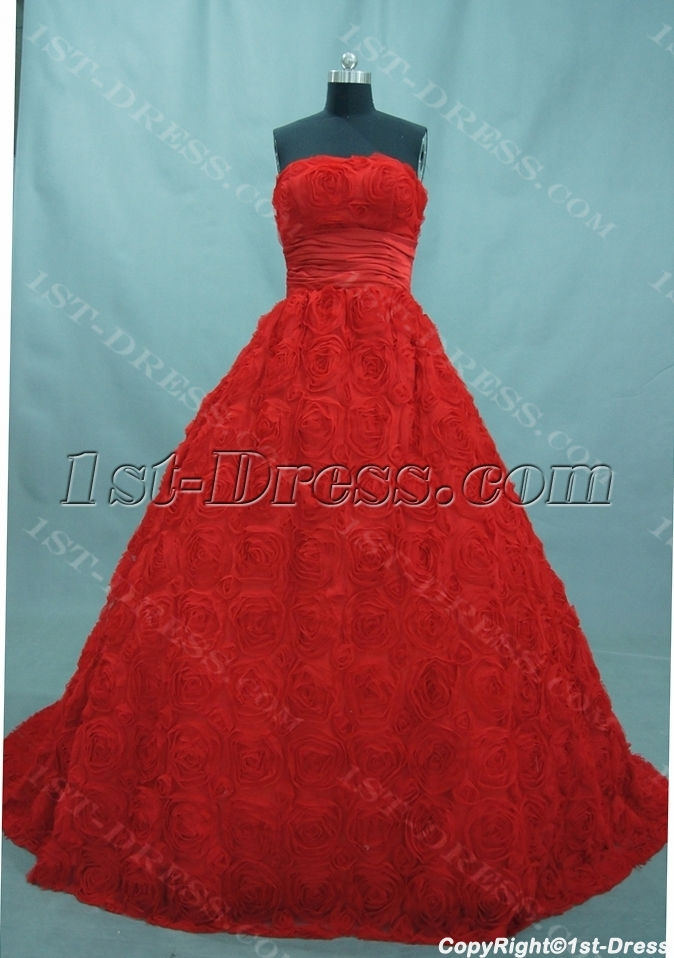 images/201306/big/A-Line-Sweetheart-Sweep-Train-Lace-Quinceanera-Dress-03055-1675-b-1-1370460663.jpg