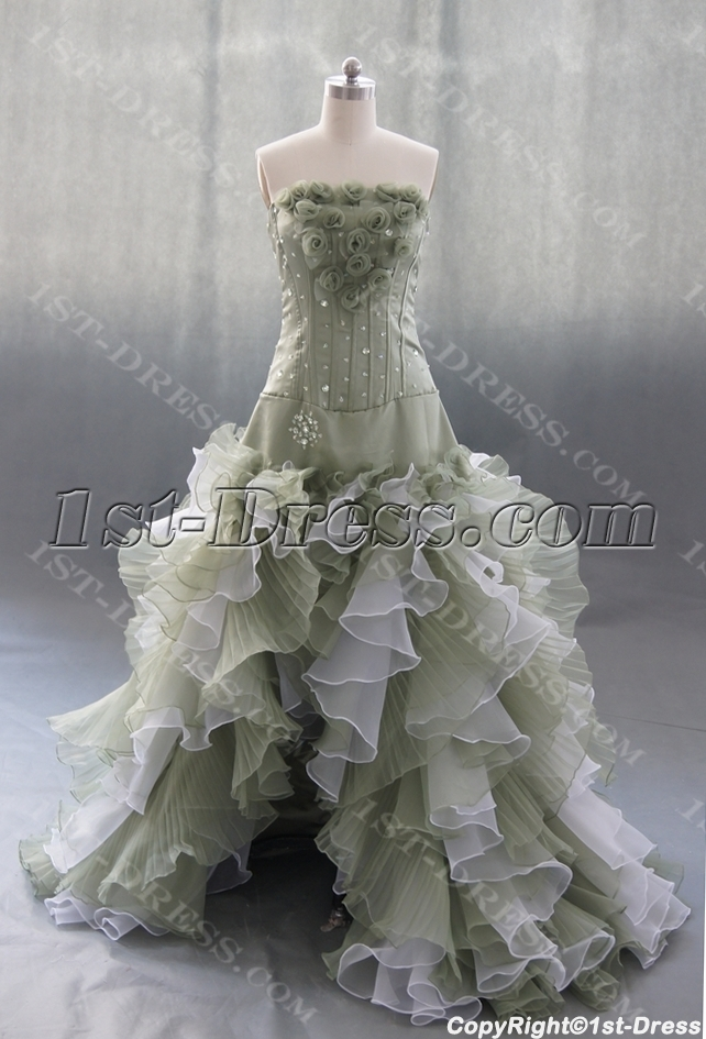images/201306/big/Ball-Gown-Court-Train-Organza-Wedding-Dress-With-Ruffle-Flower-04148-1690-b-1-1370468442.jpg