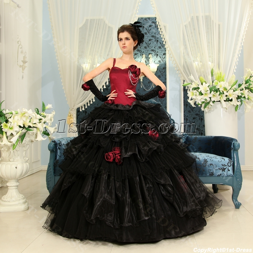 Ball Gown One Shoulder Floor Length Organza Quinceanera Dress H 114 1st Dress Com,Wedding Purple And Turquoise Bridesmaid Dresses