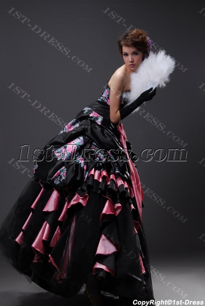 http://www.1st-dress.com/images/201306/source/Ball-Gown-Princess-Long---Floor-Length-Taffeta-Organza-Quinceanera-Dress-H2147-1897-b-1-1371243612.jpg