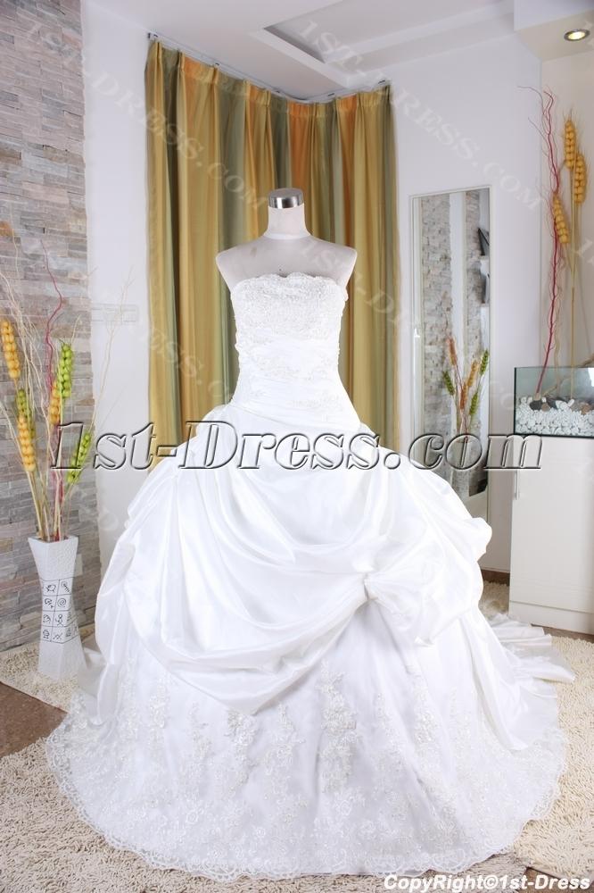 images/201306/big/Ball-Gown-Princess-Strapless-Floor-Length-Taffeta-Bridal-Gowns-5319-1844-b-1-1370954451.jpg