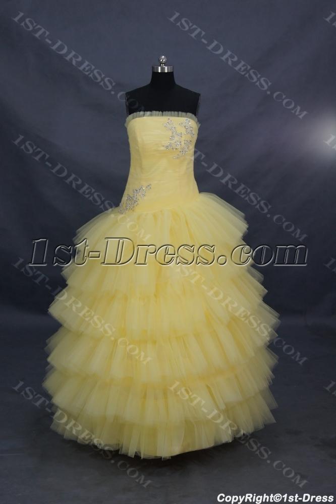 images/201306/big/Ball-Gown-Princess-Strapless-Long---Floor-Length-Satin-Organza-Quinceanera-Dress-00596-1790-b-1-1370806587.jpg