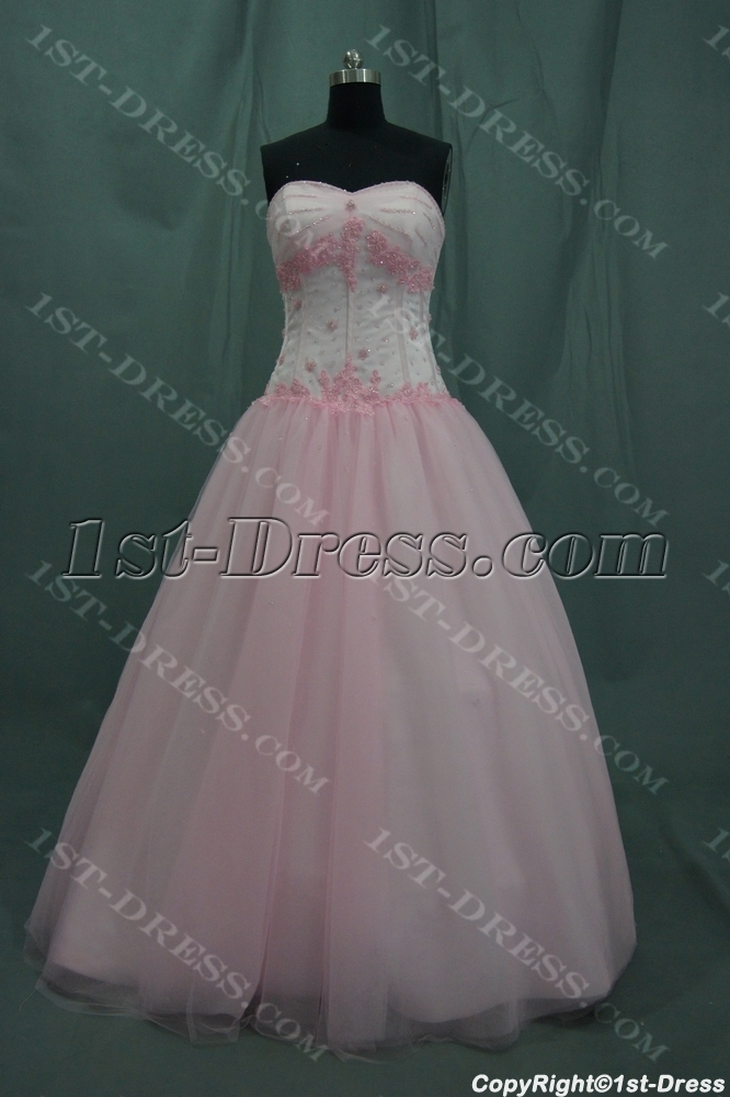 images/201306/big/Ball-Gown-Princess-Strapless-Long---Floor-Length-Satin-Tulle-Quinceanera-Dress-06367-1750-b-1-1370632887.jpg