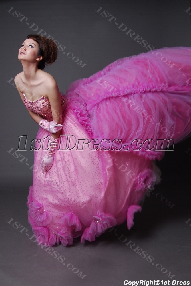 images/201306/big/Ball-Gown-Princess-Strapless-Sweetheart-Long---Floor-Length-Satin-Tulle-Quinceanera-Dress-y001-1932-b-1-1371563428.jpg