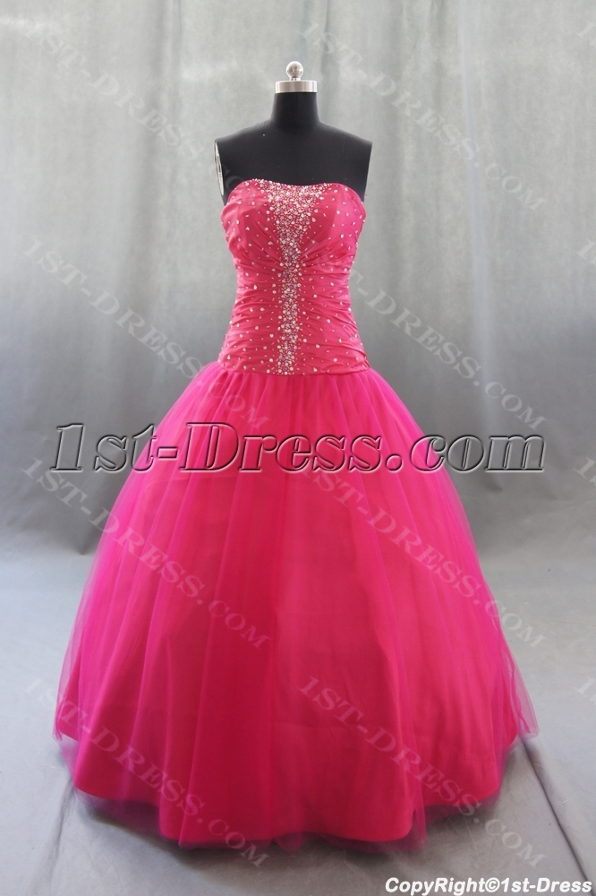 images/201306/big/Ball-Gown-Princess-Strapless-Sweetheart-Long-Floor-Length-Satin-Tulle-Quinceanera-Dress-05441-1730-b-1-1370595625.jpg