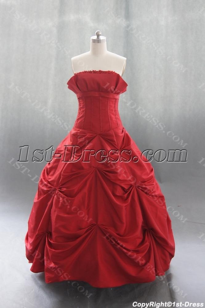 images/201306/big/Ball-Gown-Princess-Strapless-Sweetheart-Taffeta-Quinceanera-Dress-04365-1704-b-1-1370531324.jpg