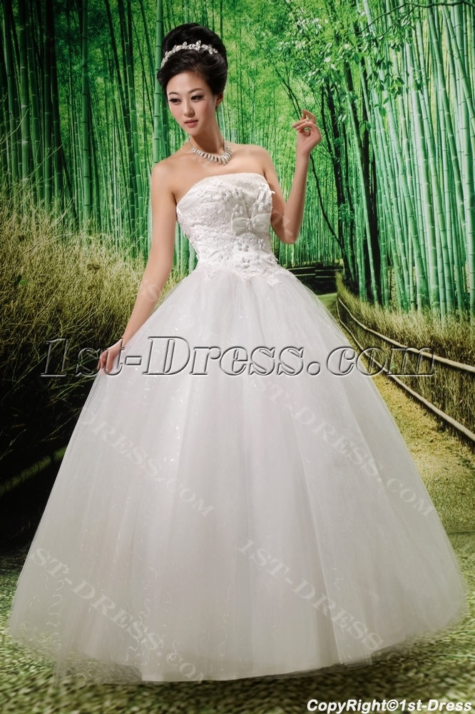 images/201306/big/Ball-Gown-Strapless-Floor-Length-Satin-Wedding-Dress-With-Ruffle-Lace-Beadwork-Flower(s)-2070-b-1-1371844325.jpg