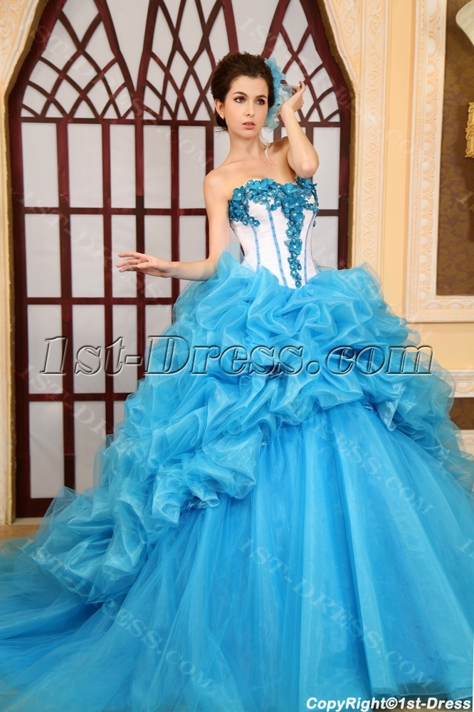 http://www.1st-dress.com/images/201306/source/Ball-Gown-Sweetheart-Floor-Length-Organza-Quinceanera-Dress-With-Embroidered-Ruffle-H-148-2051-p-2-1371825492.jpg