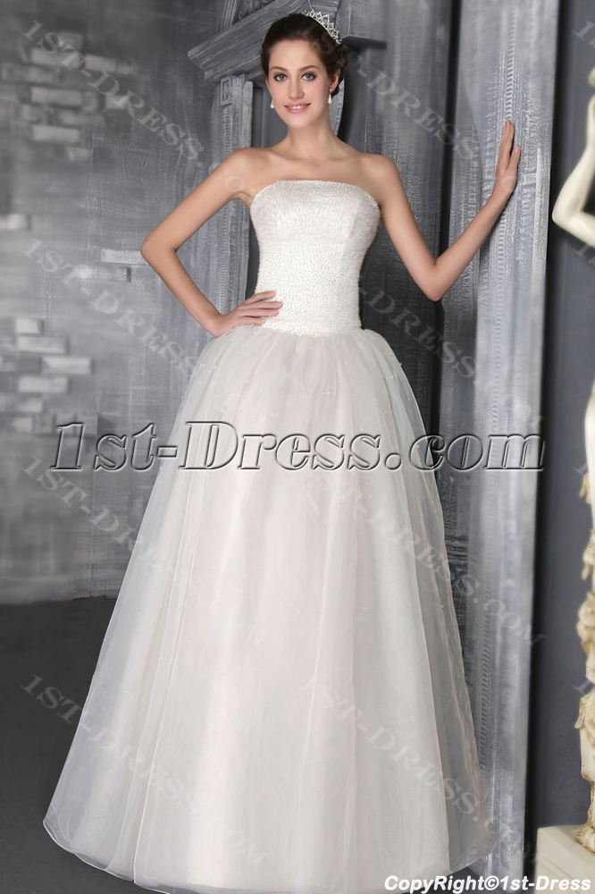 images/201306/big/Beaded-15-Quinceanera-Gowns-with-Lace-up-2716-1701-b-1-1370522737.jpg