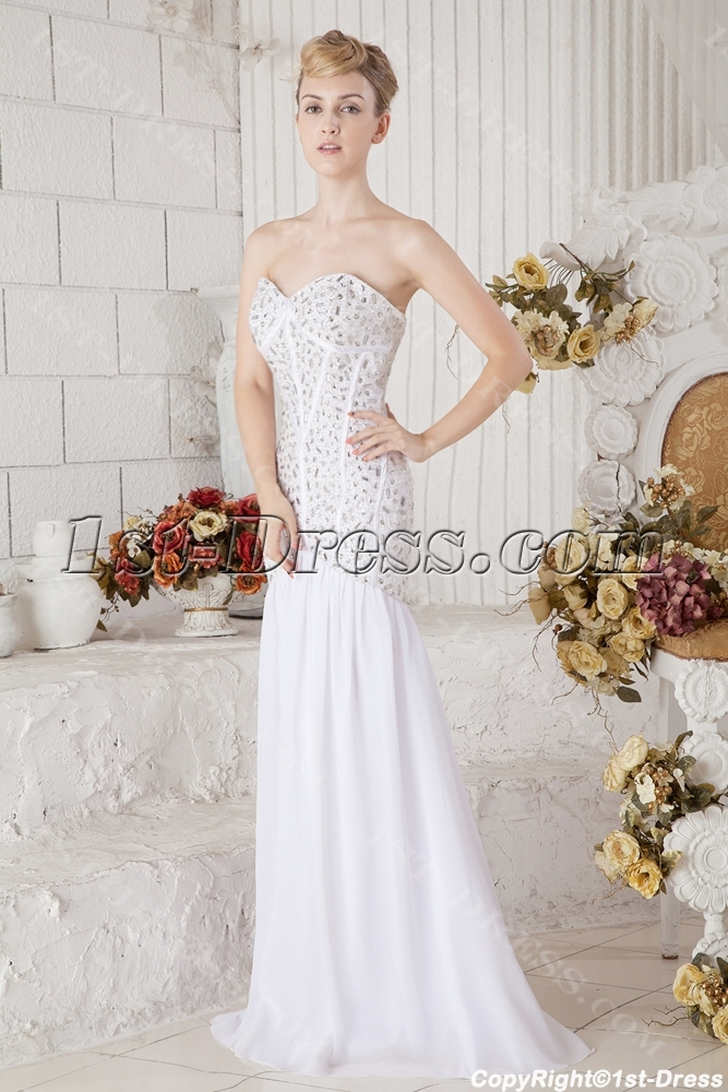 images/201306/big/Beaded-Casual-Sheath-Bridal-Gowns-for-Beach-2095-b-1-1372154201.jpg