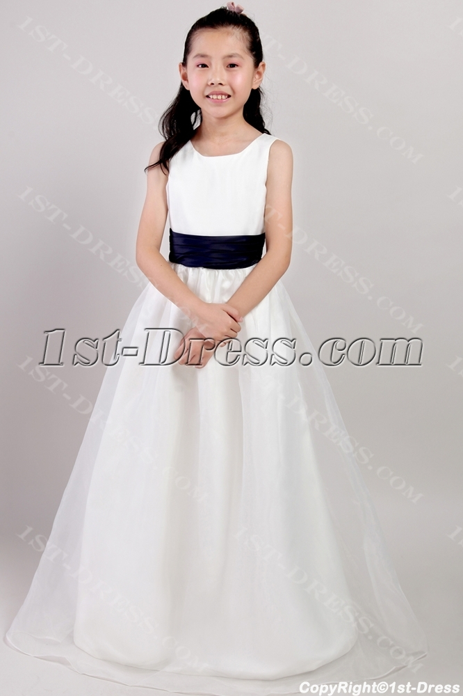 images/201306/big/Beautiful-Girl-Party-Dress-for-Toddler-2217-1575-b-1-1370332956.jpg