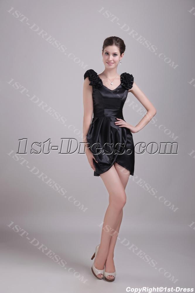 images/201306/big/Black-Cocktail-Homecoming-Dress-with-V-neckline-1347-1527-b-1-1370200094.jpg