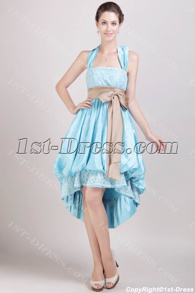 images/201306/big/Blue-High-low-Special-Graduation-Dress-with-Halter-Neckline-1766-b-1-1370697514.jpg