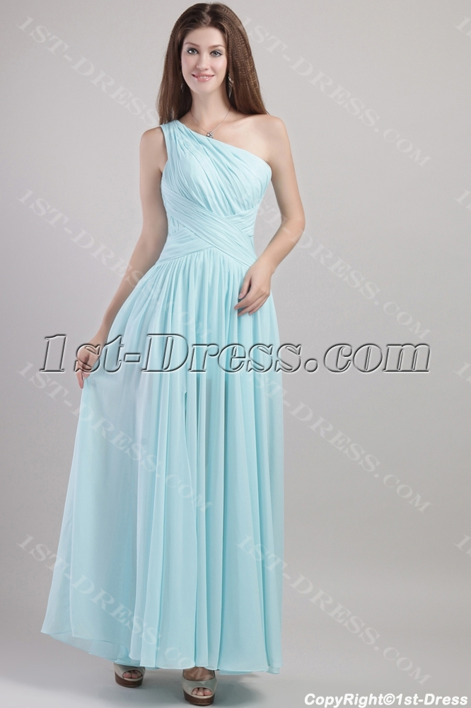 images/201306/big/Blue-One-Shoulder-Graduation-Gown-with-Ankle-Length-2009-1550-b-1-1370265707.jpg