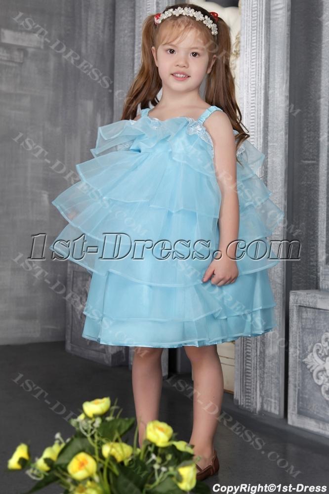 images/201306/big/Blue-Organza-Weddiing-Dress-Toddlers-2549-1649-b-1-1370439033.jpg