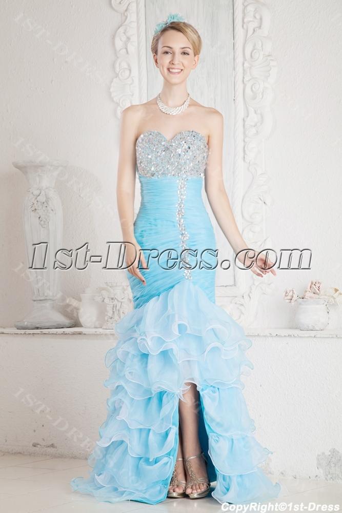 images/201306/big/Blue-Sheath-Luxury-Quinceanera-Dress-2013-2031-b-1-1371813395.jpg