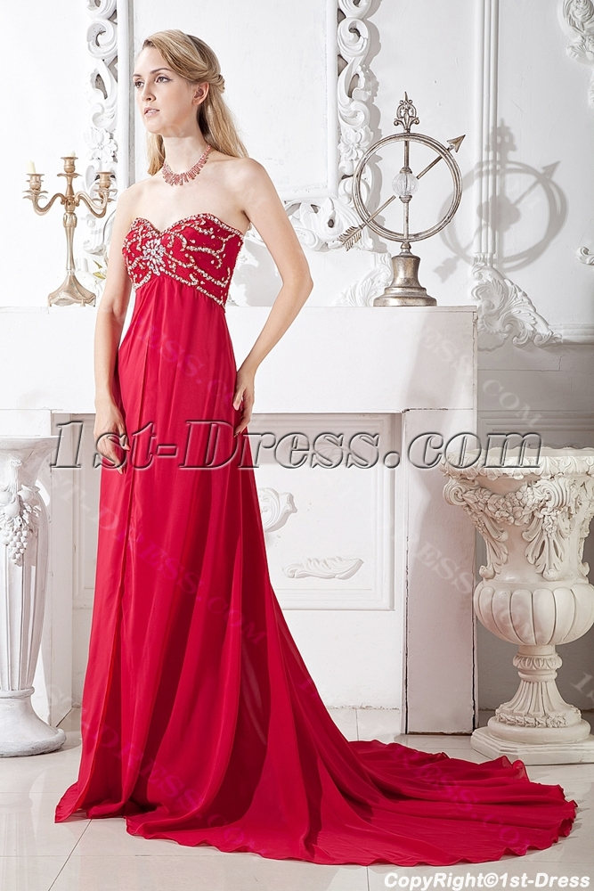 images/201306/big/Burgundy-Empire-Prom-Dress-under-200-for-Plus-Size-1906-b-1-1371292171.jpg