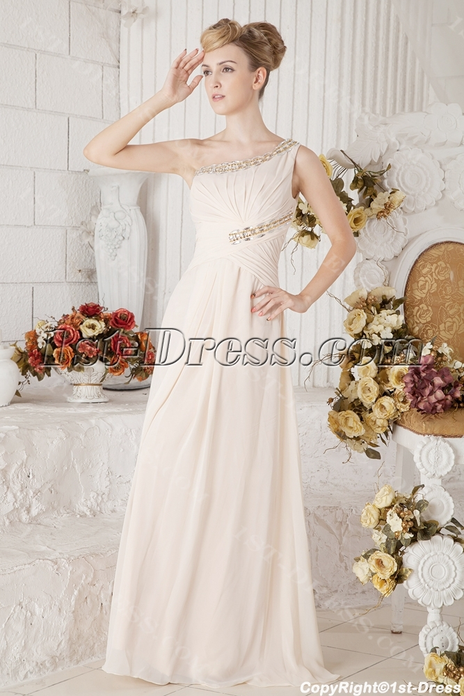 images/201306/big/Champagne-Long-One-Shoulder-Chiffon-Mother-of-Brides-Gown-2090-b-1-1372150766.jpg