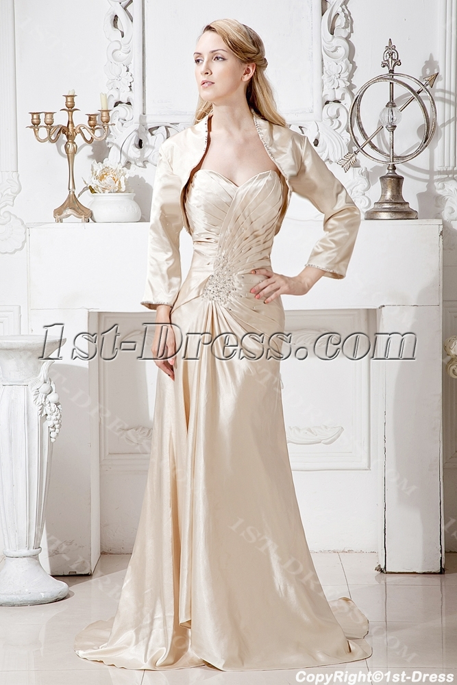 images/201306/big/Champagne-Mother-of-Groom-Gown-with-Long-Sleeves-Jacket-1894-b-1-1371242056.jpg