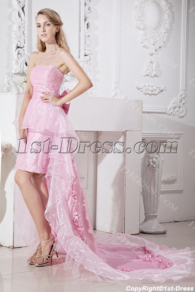 images/201306/big/Charming-Pink-Sweet-16-Dress-with-Detachable-Train-1990-b-1-1371742748.jpg