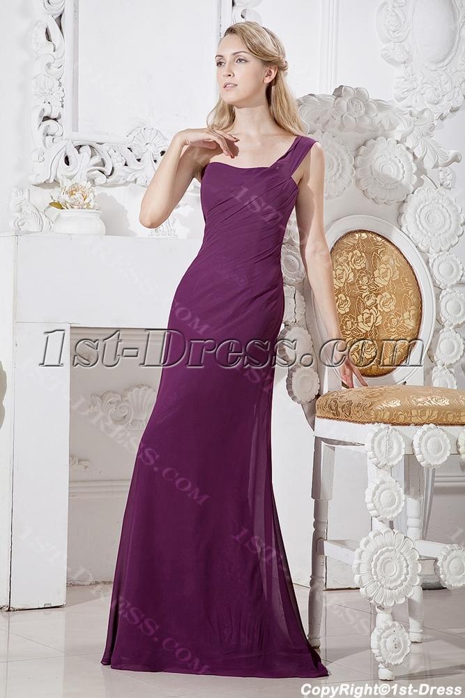 images/201306/big/Charming-Sheath-Mother-of-Groom-Dress-with-One-Shoulder-1992-b-1-1371743456.jpg