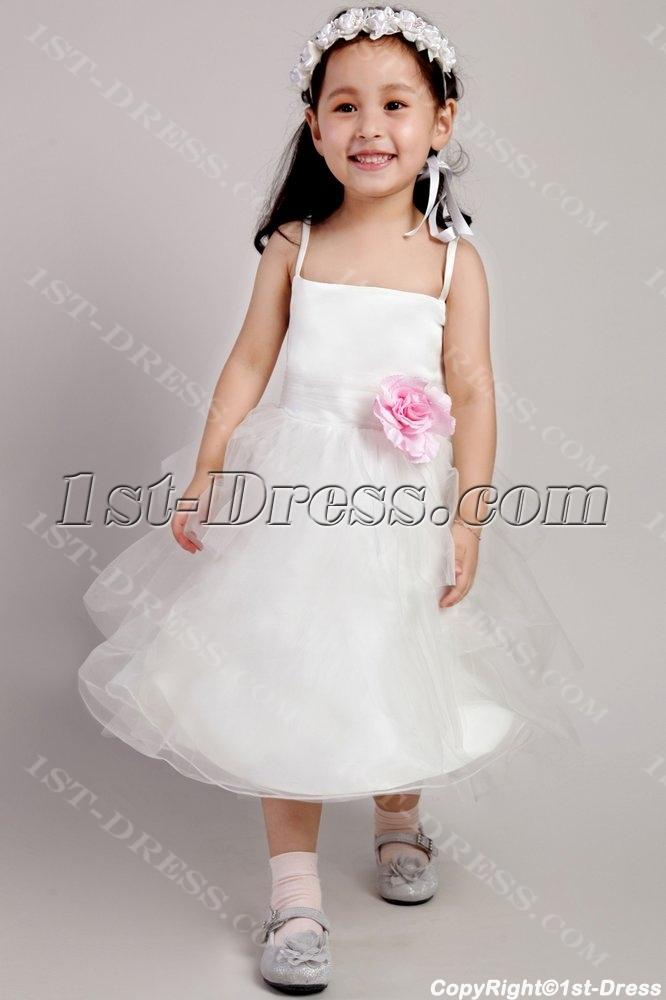 images/201306/big/Cheap-Cute-Short-Girl-Party-Dress-2383-1609-b-1-1370375121.jpg