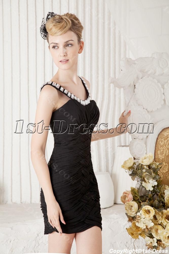 images/201306/big/Cheap-Little-Black-Cocktail-Prom-Dresses-2111-b-1-1372167857.jpg