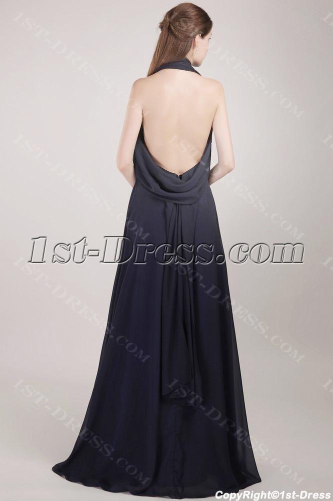 images/201306/big/Cheap-Long-Black-Backless-Evening-Dress-for-Summer-1824-b-1-1370889484.jpg