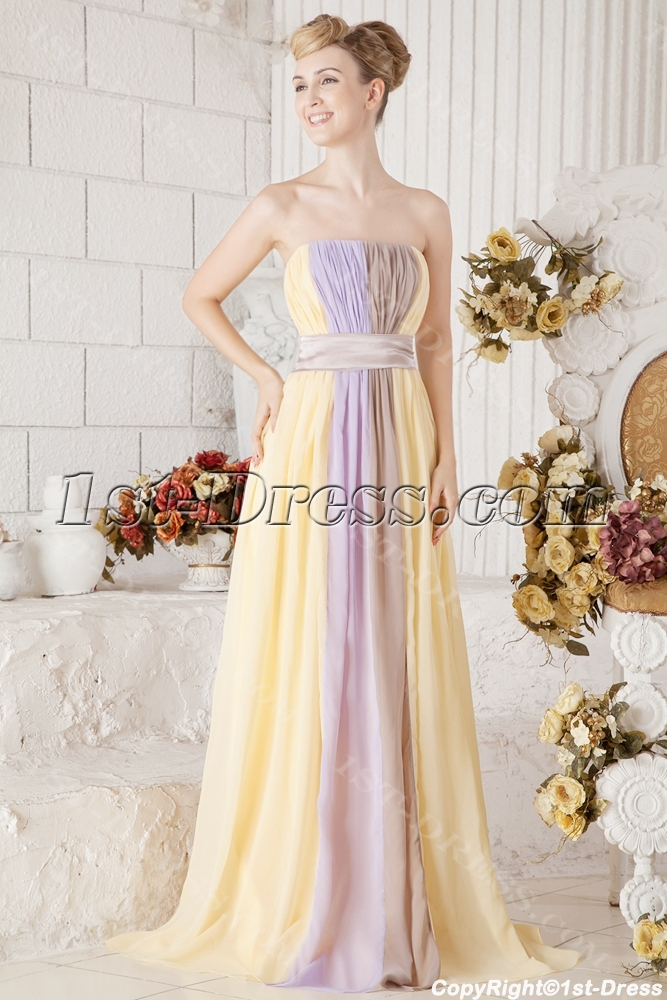 images/201306/big/Chiffon-Colorful-Long-Evening-Dress-for-Formal-Party-2091-b-1-1372151400.jpg